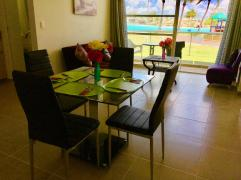 Alojamiento Turquesa cancun2