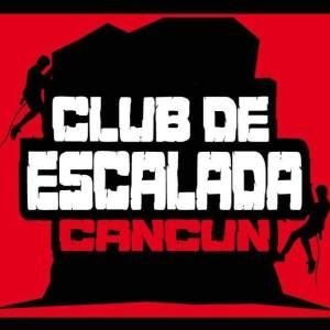 club de escaladores en cancun