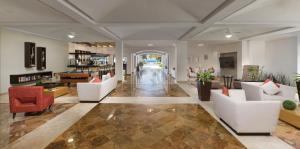 Beachscape Kin Ha Villas and Suites alojamiento 4 estrellas
