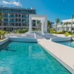 Majestic Elegance Costa Mujeres hotel cancun