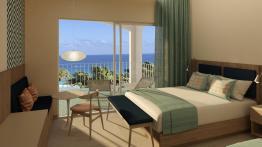 Royal UNO - All Inclusive Resort & Spa hoteles de lujo cancun