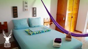 Venado Hostel cancun centro