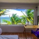 hostal cancun Punta Me Suite