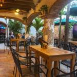 hostel cancun Nomads Boutique Hotel