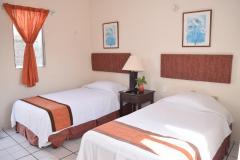 hotell economico Suites Le Monde3