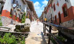 xenses actividad familiar en Cancun