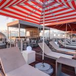 Royalton Chic Suites hotel solo para adultos