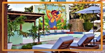 hostales-cancun