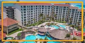 hoteles-4-estrellas-cancun