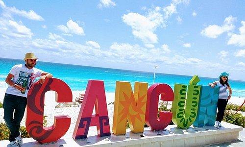 Tours en Cancun Económicos