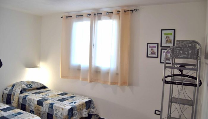 bed and breakfast south sardinia