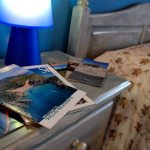 bed and breakfast portoscuso