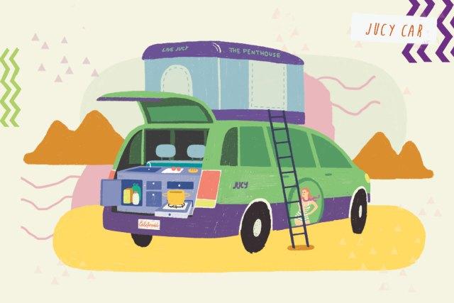 jucy-car