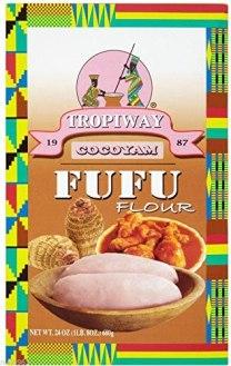 fufu-polenta-africana