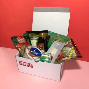 dubai-food-box