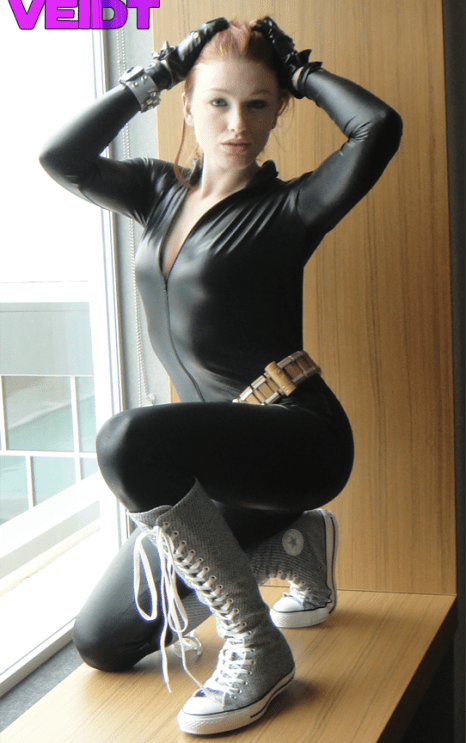 Top 10 Charming Cosplay Girls You Wanna Date | Cosplay ...
