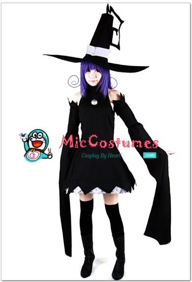 Black_Soul_Eater_Blair_Cosplay_Costume_x1