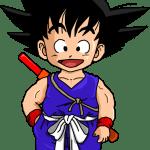 Kid_Goku_by_dbzataricommunity