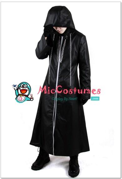 Kingdom_Hearts_Organization_XIII_Cosplay_Costume_x1