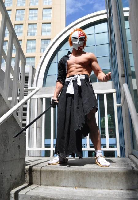 LivingIchigo-c3v3-living_ichigo_cosplay_4_by_ssj4theo-d3ig73w_l