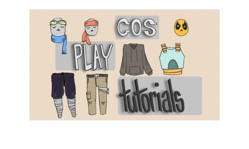 cosplay-tutorials-header