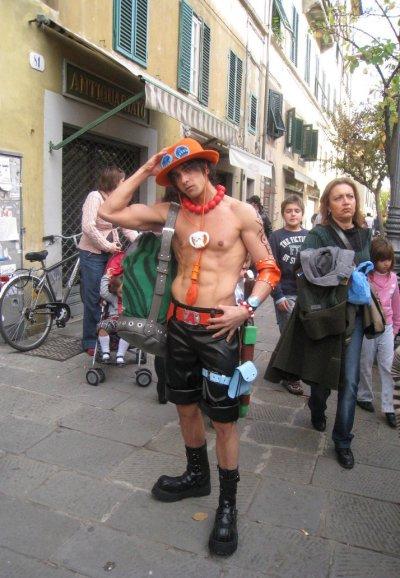 portuguese_d__ace_cosplayer_by_j4smin85-d31vwa2