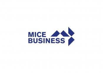 MICE-Business.de - Informationen für die Messebranche