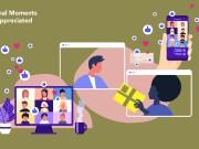 Spreefreunde launchen digitales Event-Format EMMA