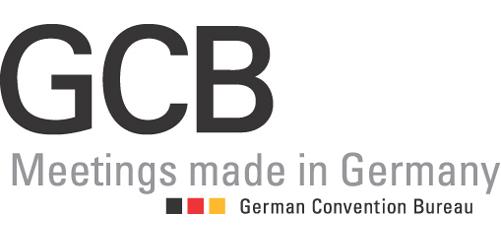 GCB German Convention Bureau e.V.