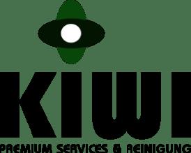 Kiwi-Event- & Reinigungsservices für die Regionen Berlin, Bonn, Düsseldorf, Frankfurt am Main, Hamburg, Köln & München