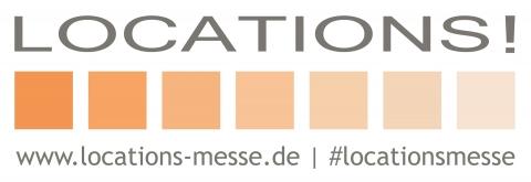 LOCATIONS: Regionale MICE-Fachmessen für Locations und Events