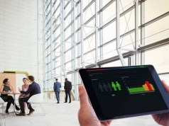 Bosch Intelligent Insights macht Besucherdaten sichtbar