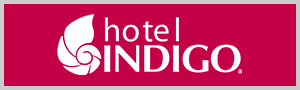 "Hotel Indigo ""data-recalc-dims ="" 1 ""data-lazy-src ="" https://i2.wp.com/www.micechat.com/wp-content/uploads/ 2020/02 / MCAD-HotelIndigo-20.jpg? W = 696 & is-pending-load = 1 # 038; ssl = 1 ""> <noscript> <img class="