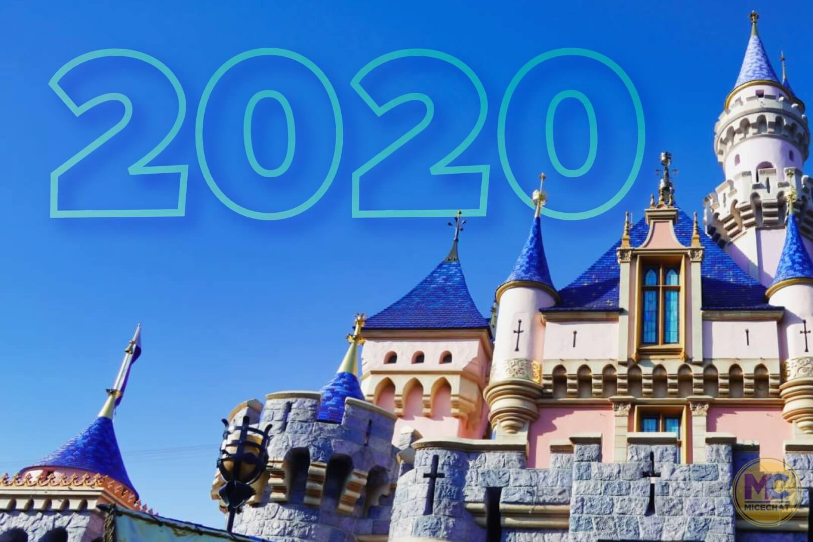 Disney Christmas Special 2021 Reviews Micechat Dateline Disneyland Disneyland Resort Features Holidays 2020 Disneyland Year In Review 2020 So Much More Than A Shutdown