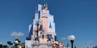 , MiceAge – A Different Look at Disney