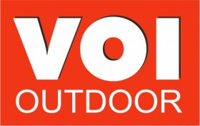 Voi-Outdoor Logo