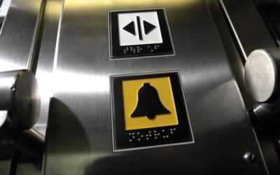 Was ist ein Elevator Pitch?