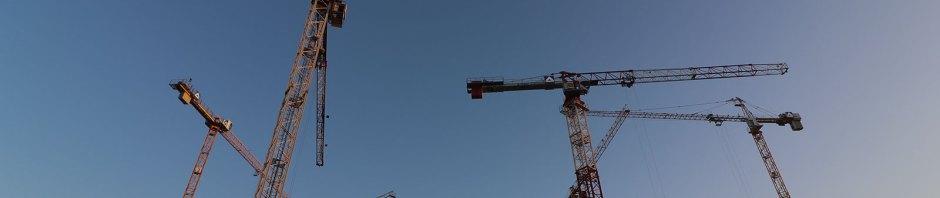 Baubetreuung Berlin Brandenburg