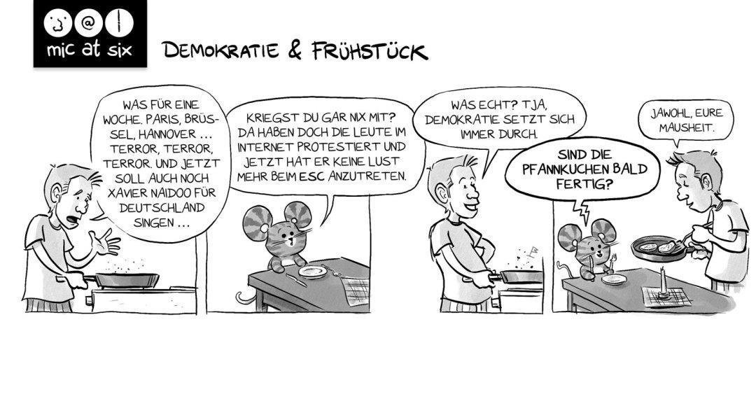 micatsix0240_demokratie-fruehstueck