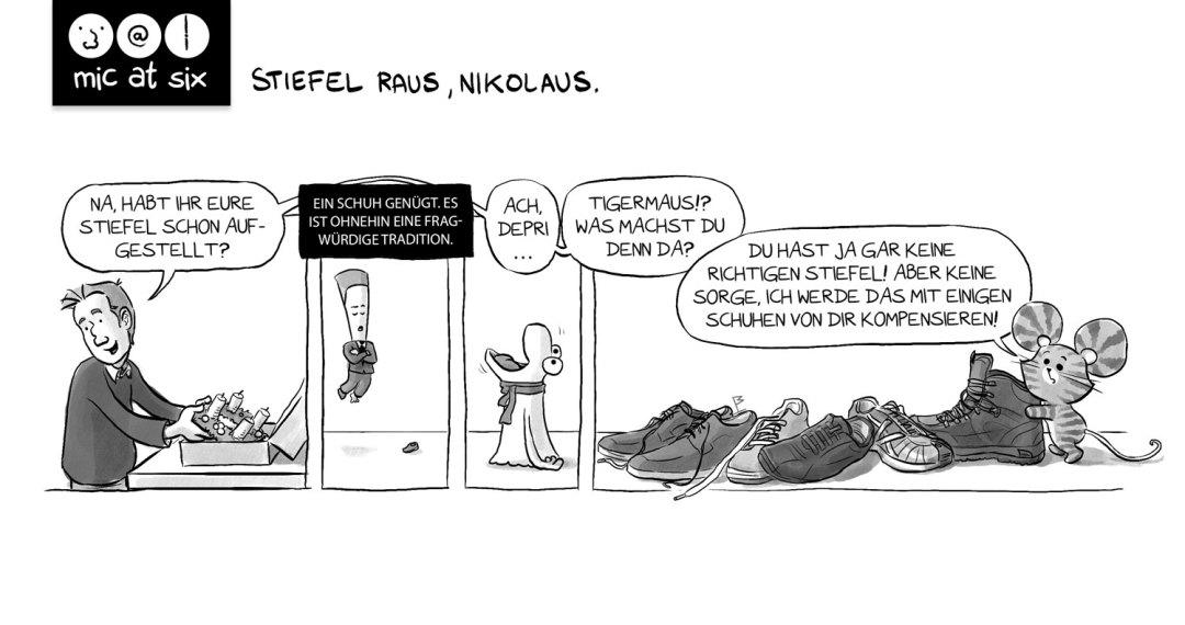 micatsix0251_schuhe-raus-nikolaus