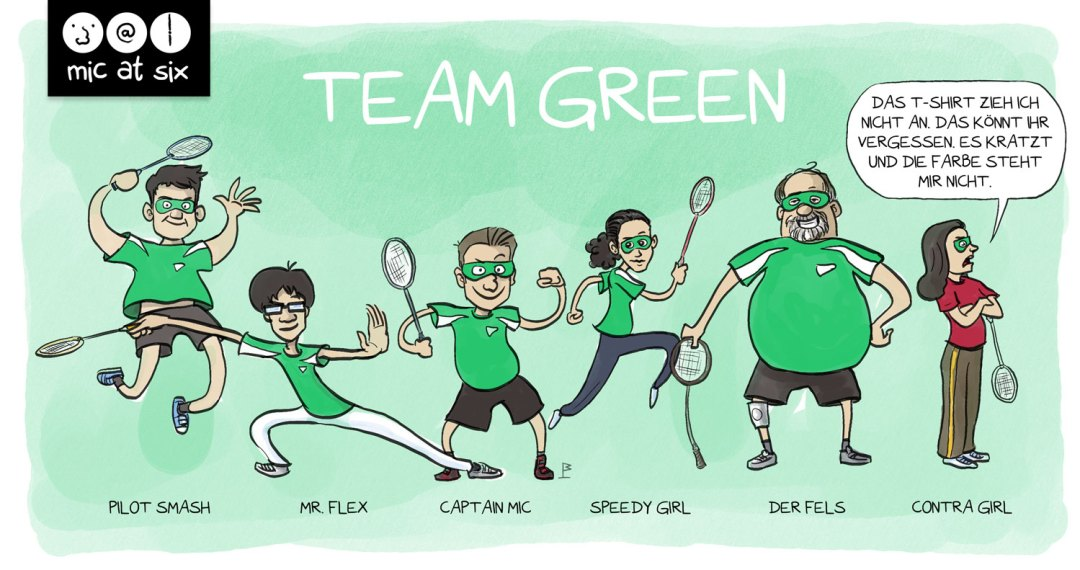 micatsix0254-team-green