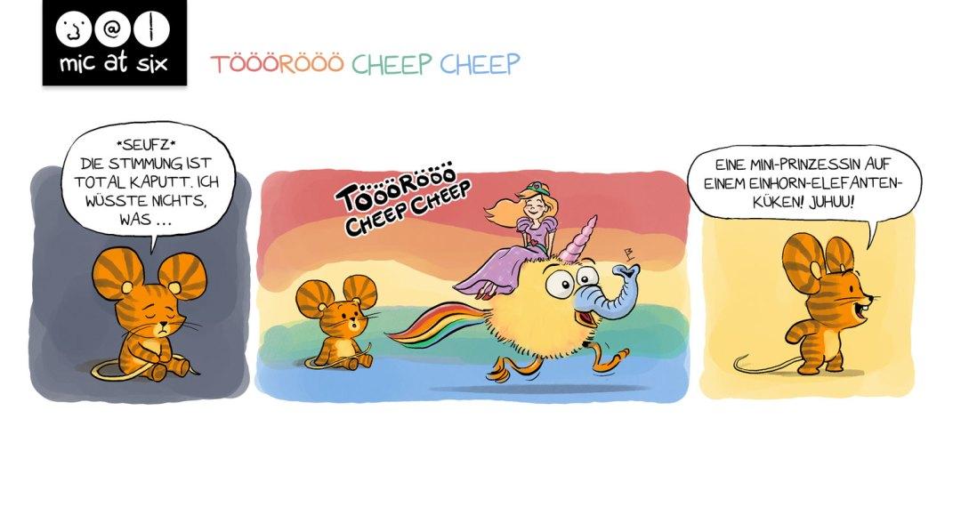 micatsix0354-toro-cheep-cheep