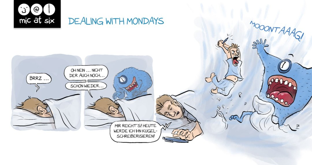 micatsix0501-dealing-mondays