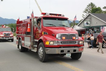 Franconia 4th of July Parade 2015 © 2015 Michael Webber IMG_3619