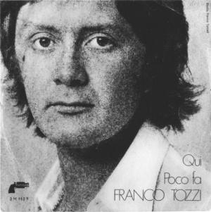 Off Sound - Qui / Poco fa