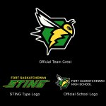 Fort Saskatchewan High School Athletics
