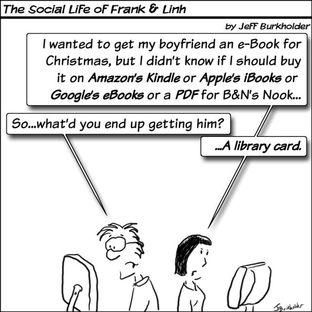 FnL45-eBooks