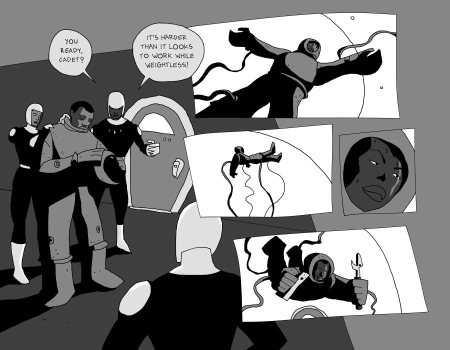 Flesh Machine pg 073 web final