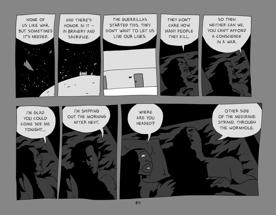 Flesh Machine pg 084 web final