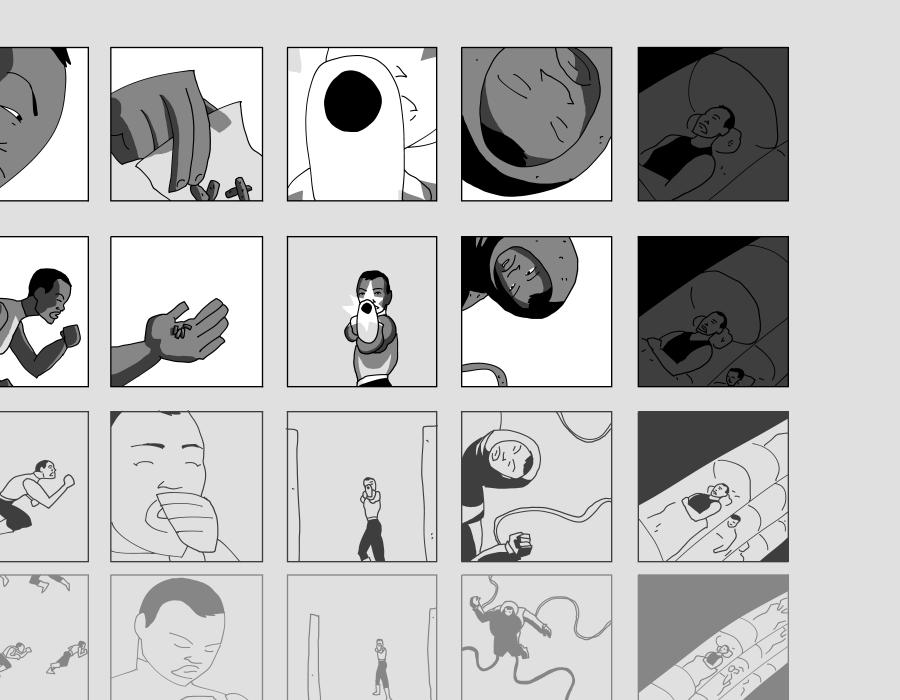 Flesh Machine pg 092 web final
